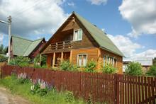 Photo from http://www.mforum.ru