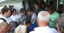 Photo from http://www.metronews.ru
