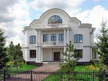 Photo from http://www.c-b-c.ru