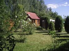Photo from http://base.zem.ru/