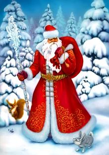 Image from www.stutzbart.ru, author: Eldar Zakirov