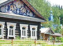 Photo from http://ogonek.3dn.ru/
