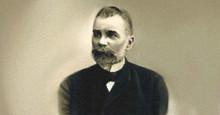 Nikolaj Balandov