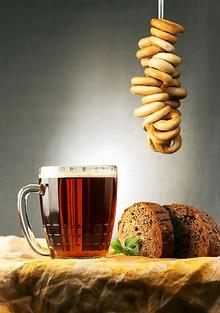 Image from www.nakormym.ru