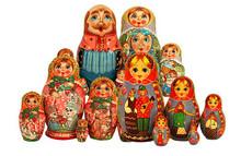 Photo from http://mylove.ru/