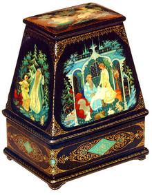 Image from www.culture-ivreg.ru