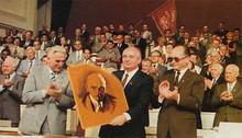 Photo from http://obozrevatel.com