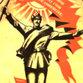 Proletary