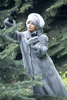 Photo from http://www.mex-kmv.ru/
