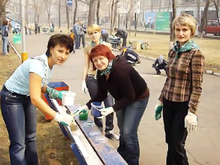 Image from www.megafondv.ru
