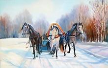 Image from artnow.ru