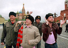 Image from www.novostivl.ru