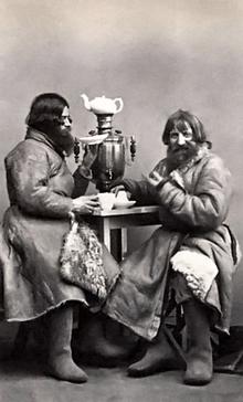 Image from www.textilemarket.ru