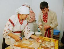 Image from www.pravda.com.ua
