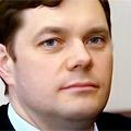 Aleksey Mordashov