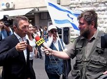 Image from www.jerusalem-korczak-home.com