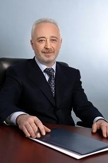 Image from www.nanometer.ru