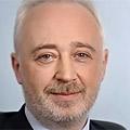 Leonid Melamed