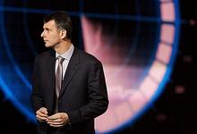Image from www.allmir.net