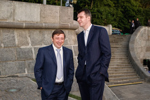 Image from www.mdprokhorov.ru