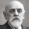 Savva Mamontov