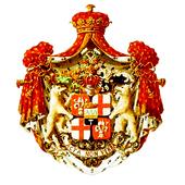 The Demidov dynasty