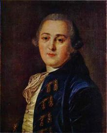 Nikita Demidov