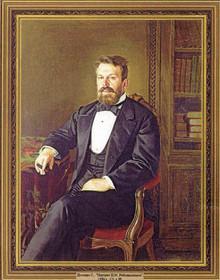 Image from www.rtpp.ru