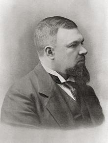 Image from www.wmos.ru