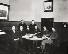 Image from www.miloserdie.ru