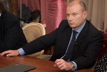 Image from www.samoshkin.narod.ru