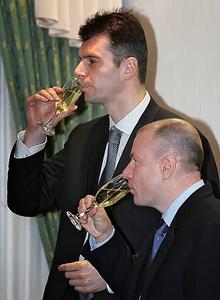 Image from www.kommersant.ru