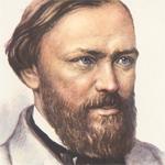 Aleksandr Ostrovsky