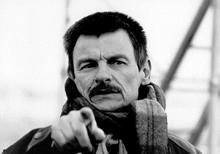 Andrey Tarkovsky (image from www.ruvr.ru)