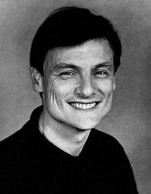 Andrey Tarkovsky (image from zhizn.ru)