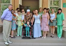 http://khamatova.info/
