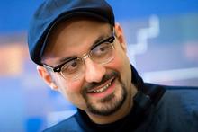 Image from www.lookatme.ru