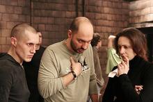 Image from www.ruskino.ru