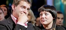 Image from www.svpressa.ru