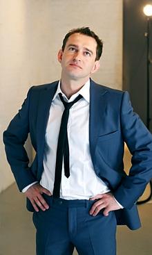 Image from www.trendymen.ru