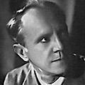 Mikhail Chekhov