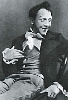 Image from www.pravkniga.ru