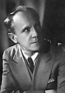 Image from www.kino-teatr.ru