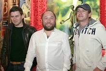 Image from www.movie.bid.ru