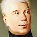 Ivan Kruzenshtern (Adam Johann von Krusenstern)