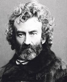 Nikolay Miklukho-Maklay