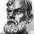 Semyon Dezhnyov