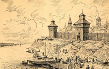 Image from www.mvk-yamal.ru