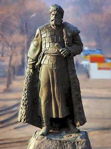 Image from www.ameno.ru
