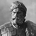 Yerofey Khabarov